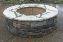 hardscaping nashville tn